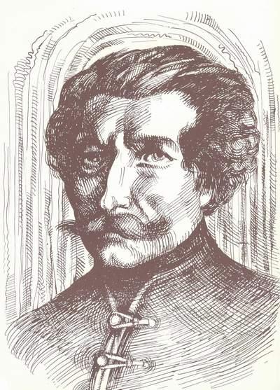 Obrázok Greiner