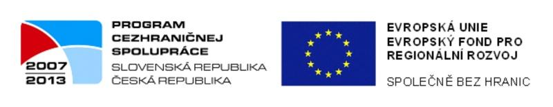 Obrázok Logo SK CZ