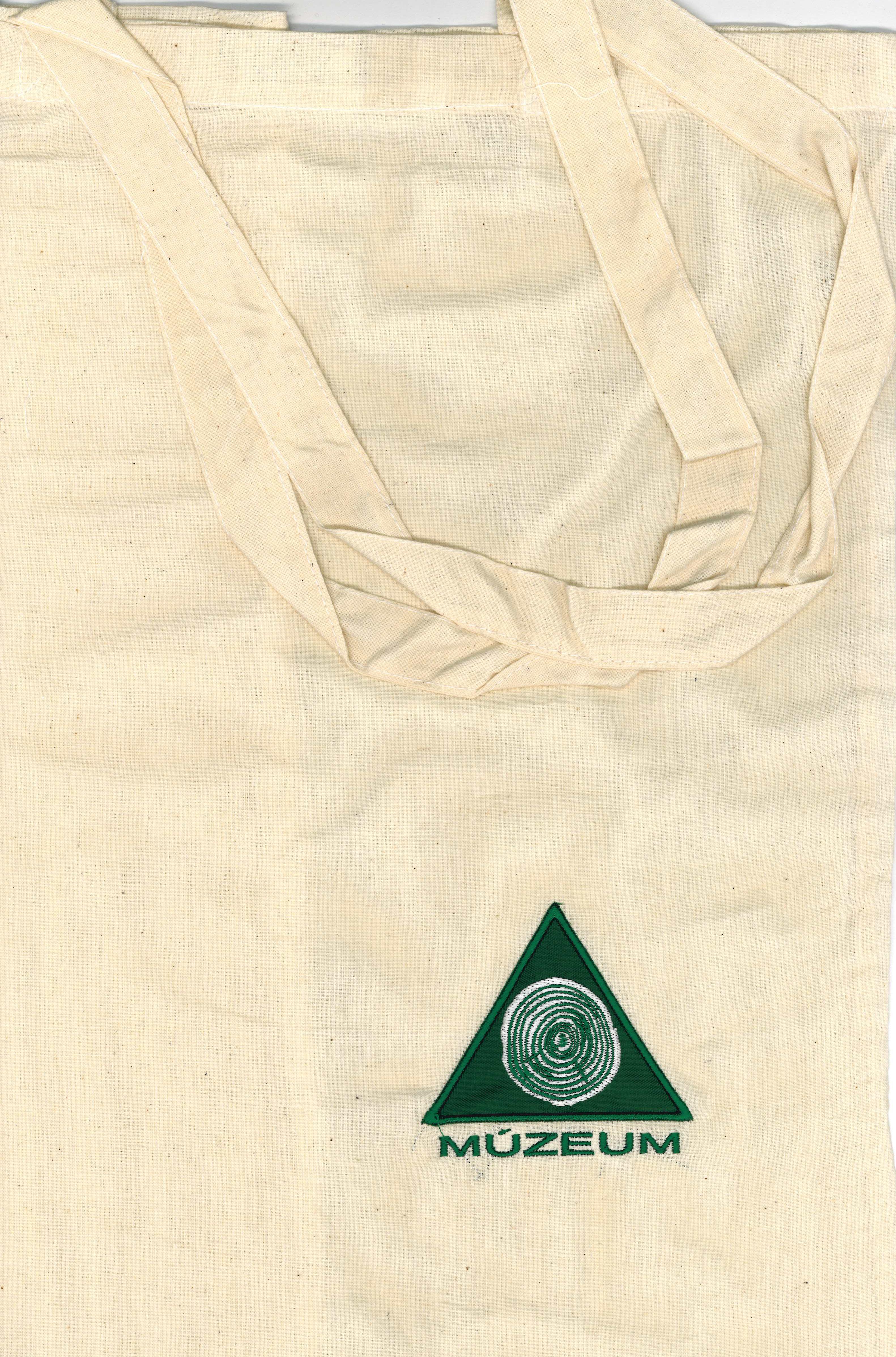Obrázok Plátená taška